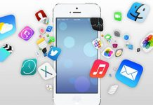 2017'nin en iyi Apple Store oyun ve uygulamaları
