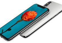iPhone X stok sorunu cozuldu