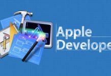 Apple gelistirici programi ucretleri