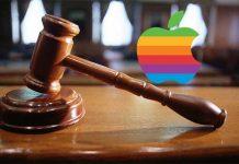 Apple eski iPhonelari yavaslatma davalari