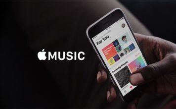 Apple Muzik Turkiye fiyati