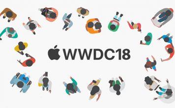 iOS 12 tanitim tarihi