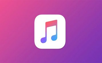 Apple Muzik abone sayisi